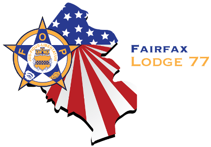 FOP - Lodge 77 - Fairfax, VA